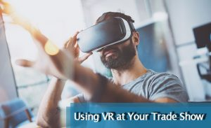 using vr virtual reality at your trade show jacoby expo