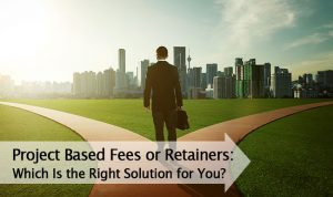 project based or retainers which is the right solution for you jacoby expo