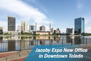 jacoby-expo-new-office-in-downtown-toledo