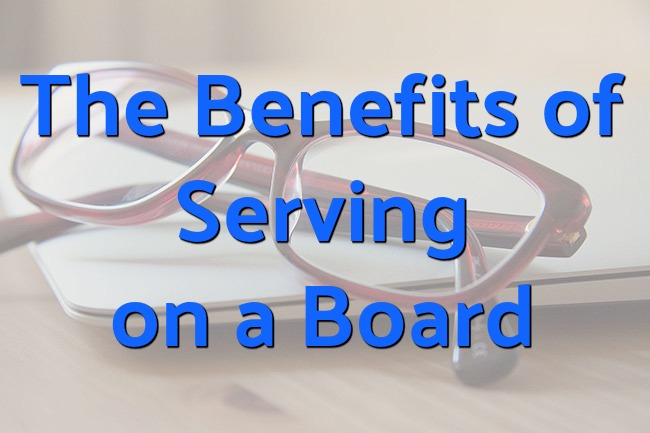 Benefits_of_Serving_on_a_board