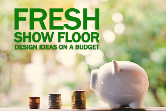 fresh-floor-design-ideas-on-a-budget-jacoby-expo