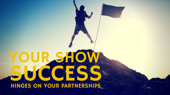 your-show-success-hinges-on-your-partnerships-jacoby-expo