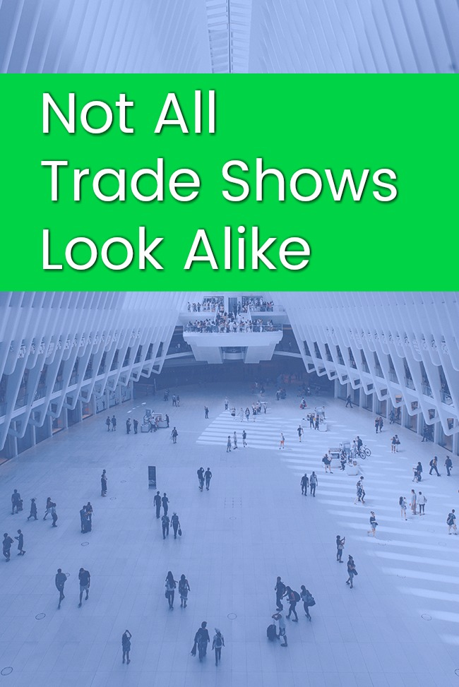 Not-All_Trade_Shows_Look_Alike_Jacoby_Expo