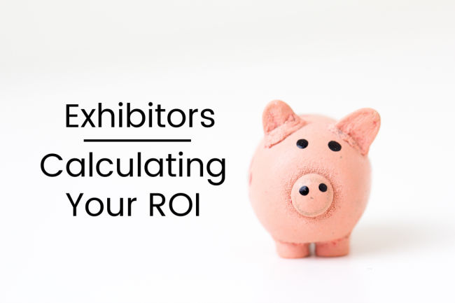 Calculating Your ROI